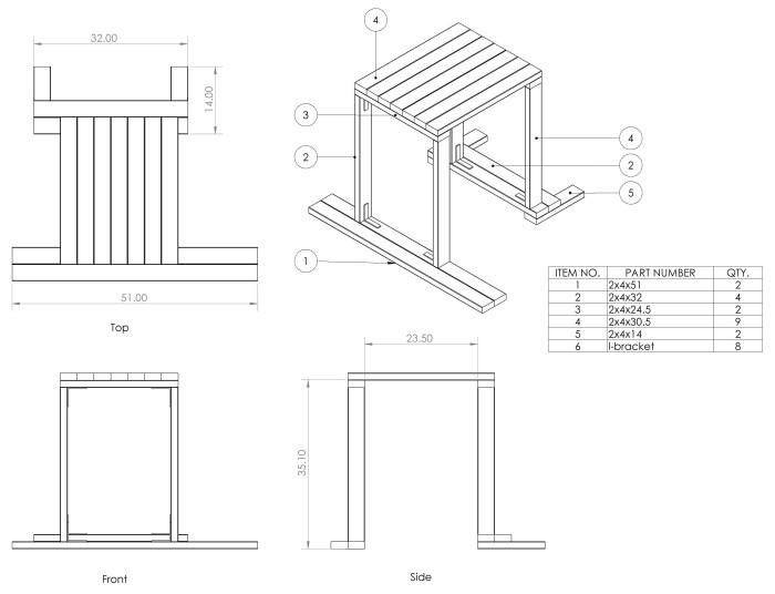 attic-vent-cover