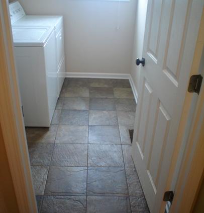tile style evan katelyn home diy tutorials